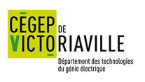 cegep-de-victoriaville