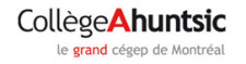 college-ahuntsic-logo