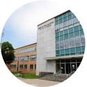 college-de-trois-rivieres-profil