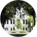 college-merici-profil