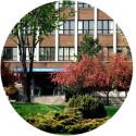 college-rosemont-profil