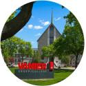 college-vanier-profil