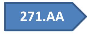 271.AA