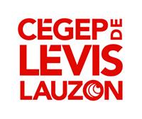 Cégep de Lévis Lauzon