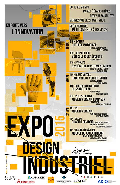 Expo-Design-2015