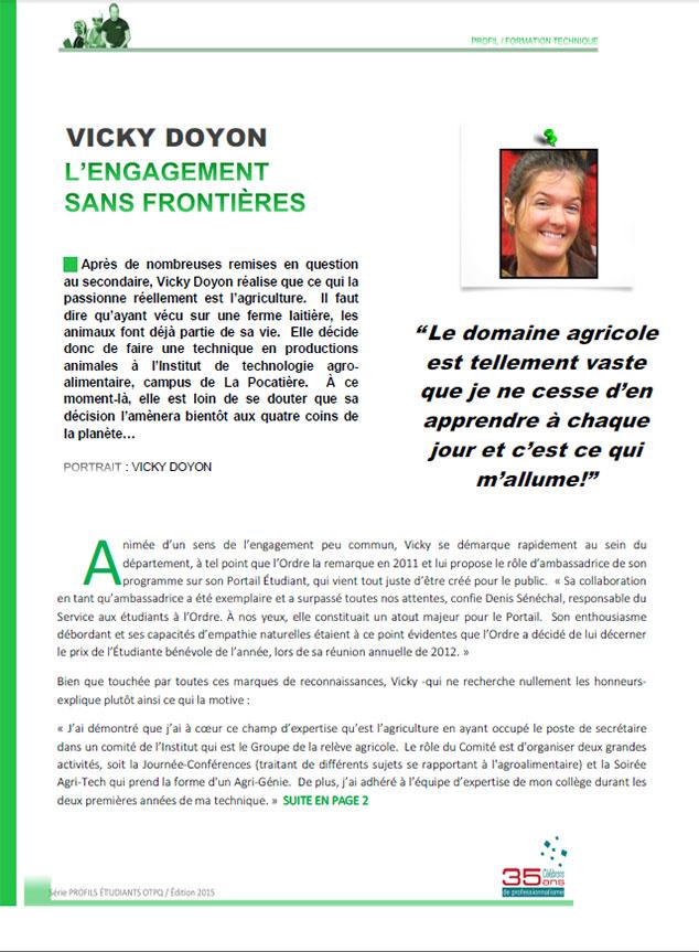 profil-vicky-doyon