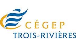 cegep-de-trois-rivieres