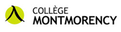 college-montmorency
