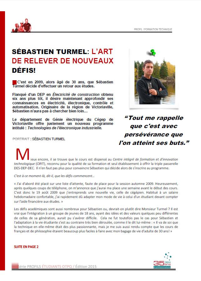 profil-sebastien-turmel