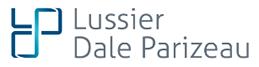 lussier-dale-parizeau
