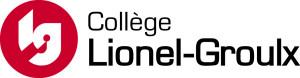 Collège Lionel-Groulx