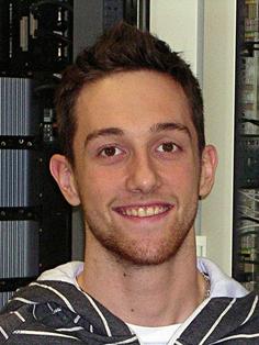 Anthony Pélissier