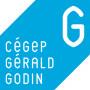 Cégep Gérald Godin