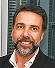 Hugues Paquin