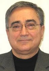 Michel G. Bérard