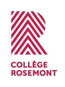 TECHNIQUES D'AMÉNAGEMENT ET D'URBANISME (222.A0) - COLLÈGE DE ROSEMONT
