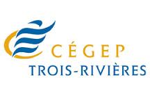 cegep-trois-rivieres