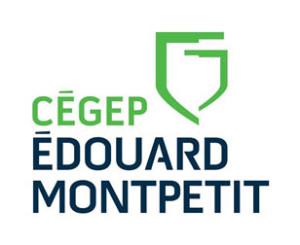 cegep-edouard-montpetit