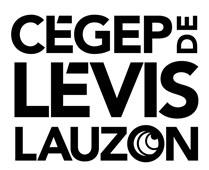 cegep-levis-lauzon