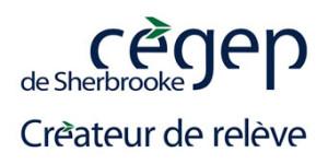 cegep-sherbrooke