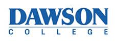 dawson-college
