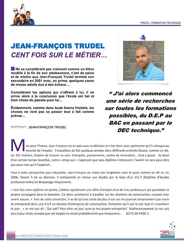 portrait-jean-francois-trudel