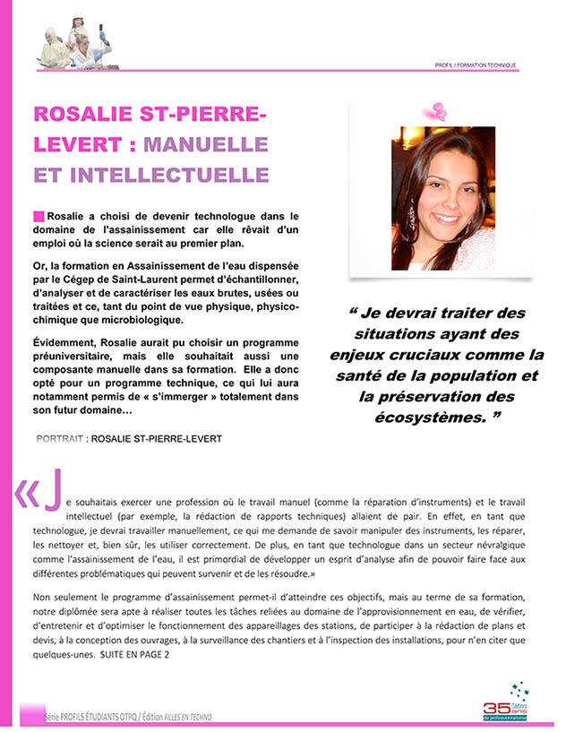 ROSALIE ST-PIERRE LEVERT (2)