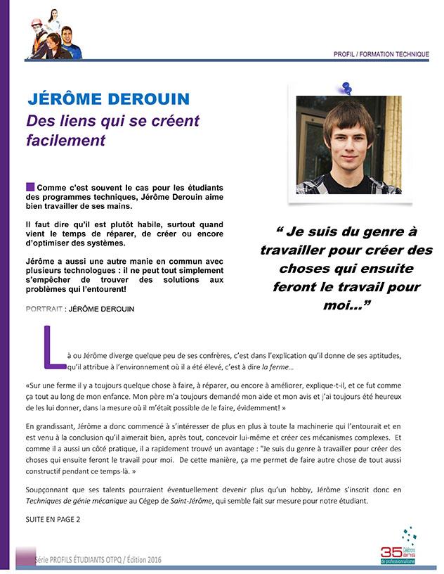 profil-jerome-derouin