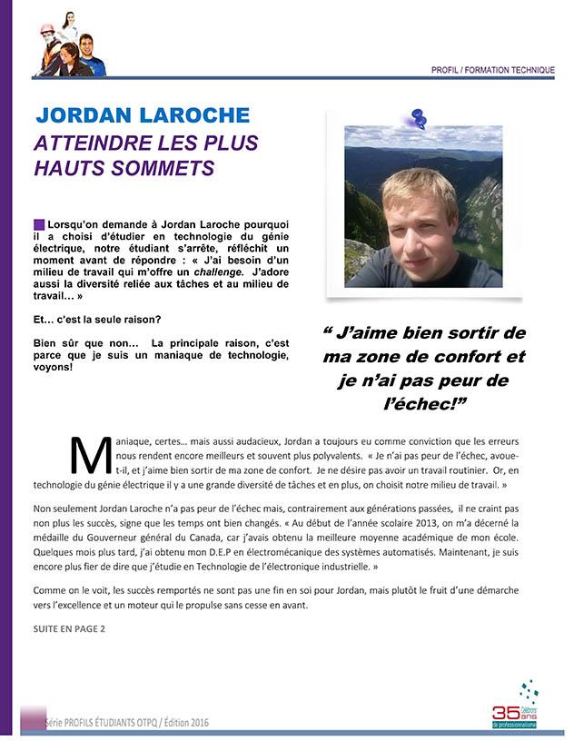 profil-jordan-laroche