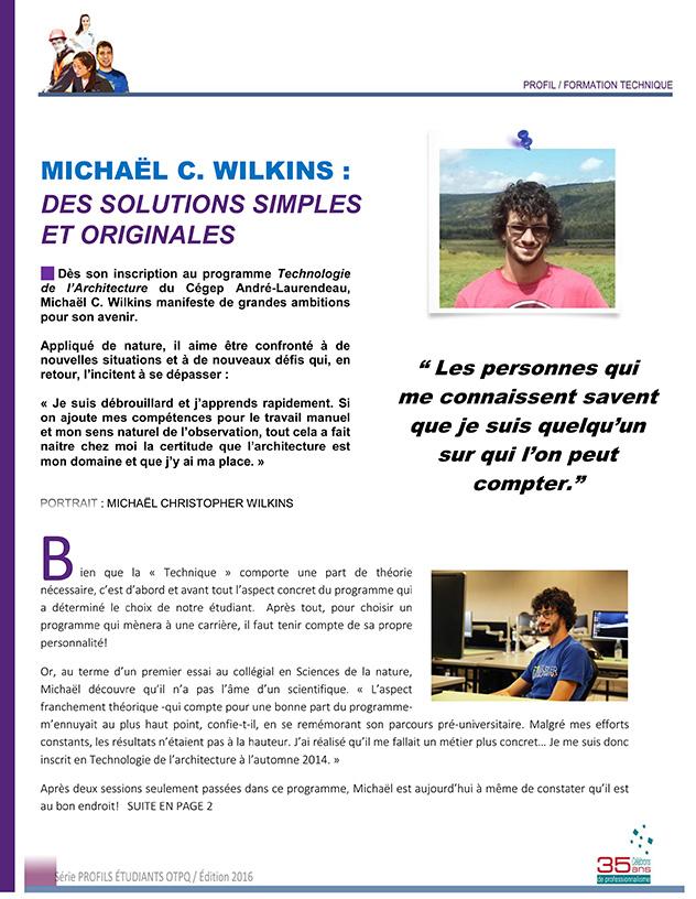 profil-michael-christopher-wilkins