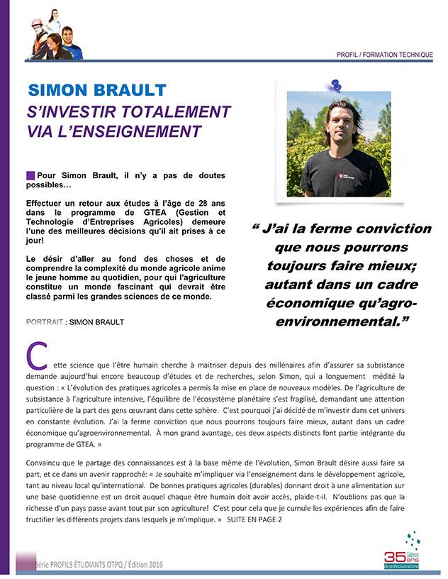profil-simon-brault
