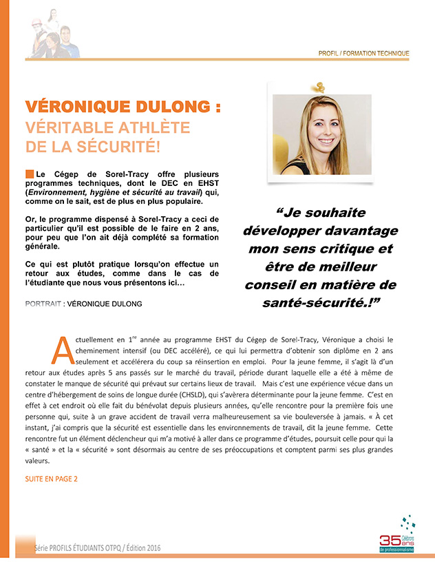 profil-veronique-dulong