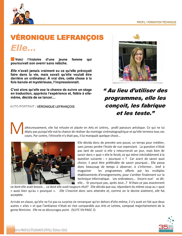 profil-veronique-lefrancois