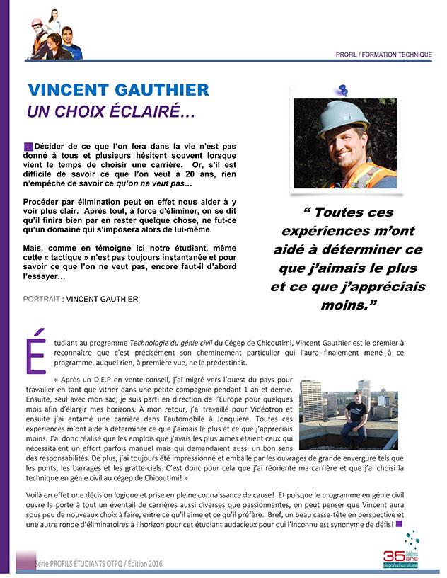 profil-vincent-gauthier