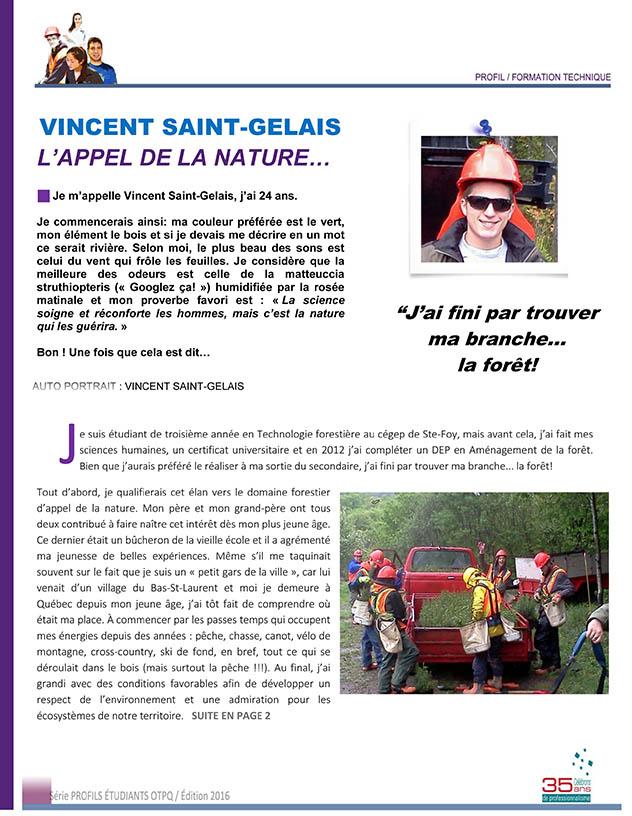 profil-vincent-saint-gelais