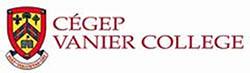 cegep-college-vanier