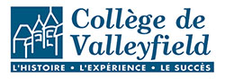 college-valleyfield