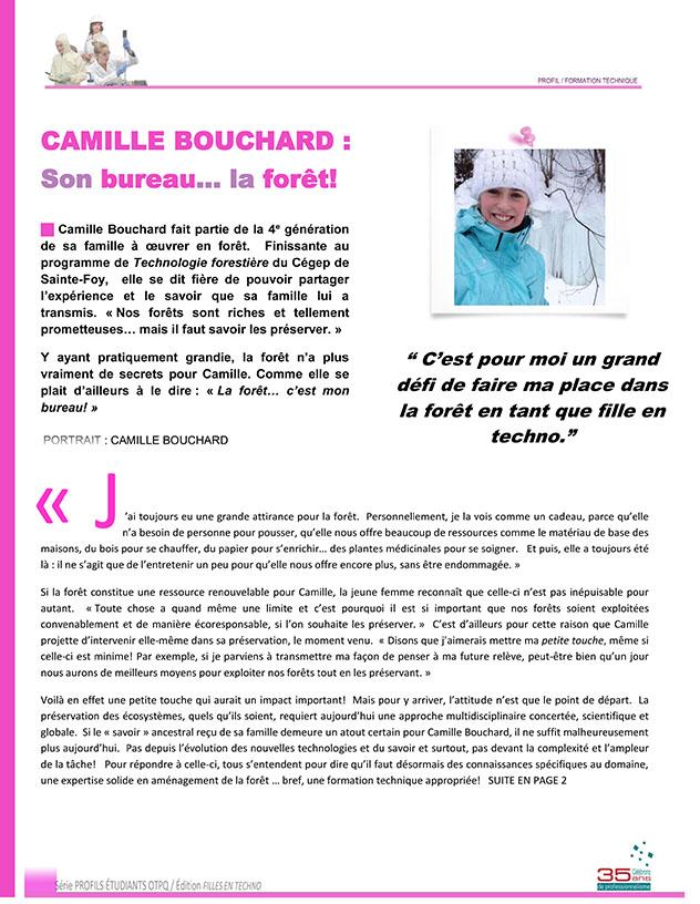 profil-camille-bouchard