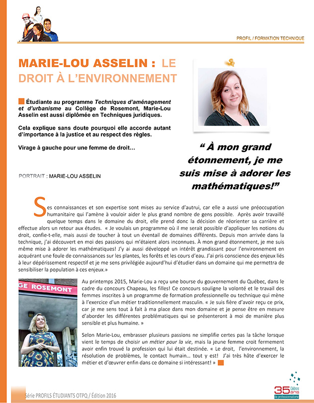 PORTRAIT MARIE-LOU ASSELIN (FINAL)